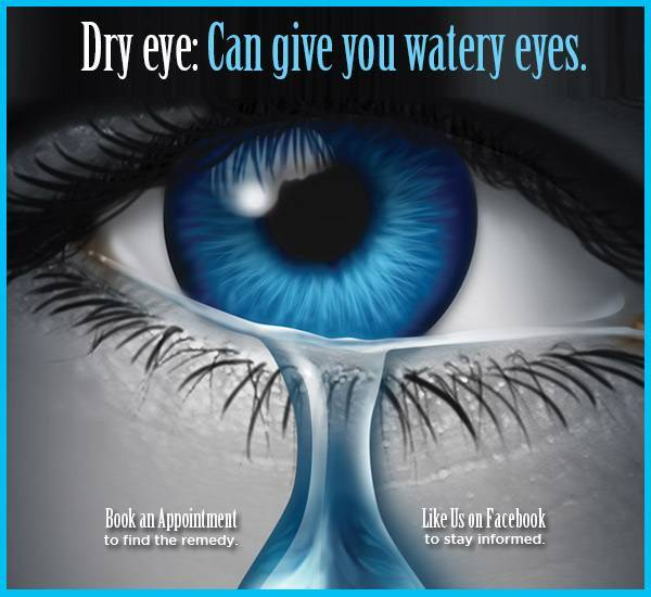 dry-eye2-interstitial